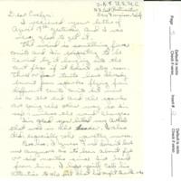 June 24, 1943, p. 1