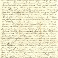 1861-09-03 Page 02