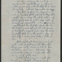 1945-02-22 Don Morrison to Dave Elder