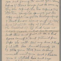 1918-08-18 Emily Reynolds to Conger Reynolds Page 5