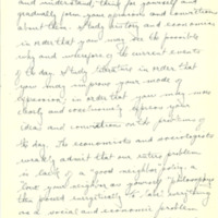 1939-01-16: Page 05