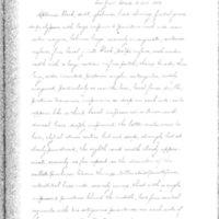 The terrestrial Adephaga of Iowa by Fanny Chastina Thompson Wickham, 1895, Page 241
