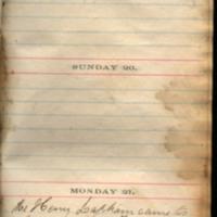 1864-03-21
