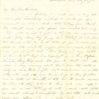 1862-05-22 Page 01
