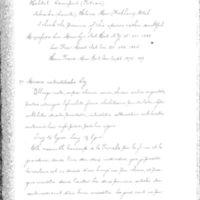 The terrestrial Adephaga of Iowa by Fanny Chastina Thompson Wickham, 1895, Page 256