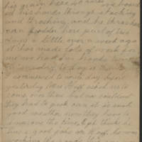 1900-11-27 Letter to Mary E. Jolley Page 6