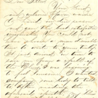 1864-12-27-Page 01
