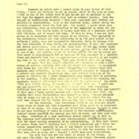 1939-01-14: Page 01
