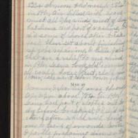 1879-05-26 -- 1879-05-27
