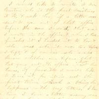 1858-07-05 Page 02