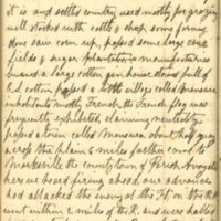 1864-03-14, page 2