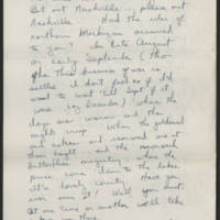 1943-07-26 Page 4