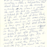 1942-06-07: Page 06