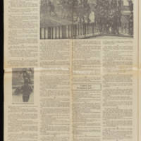 1970-05-24 Akron Beacon Journal Article: Kent State: The Search For Understanding Page 6