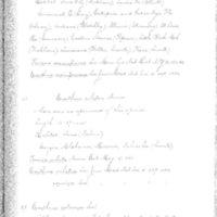 The terrestrial Adephaga of Iowa by Fanny Chastina Thompson Wickham, 1895, Page 242