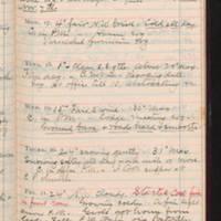1906-12-16 -- 1906-12-22