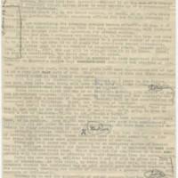 1944-09-19 Letter #33