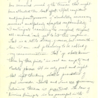 1939-01-08: Page 04