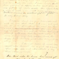 1862-12-08 Page 02