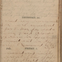 1864-07-01