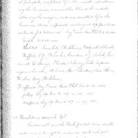The terrestrial Adephaga of Iowa by Fanny Chastina Thompson Wickham, 1895, Page 184