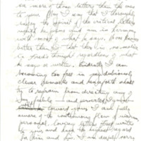1939-06-13: Page 02