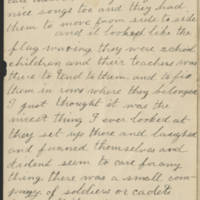 1898-07-25 Letter from Rilla Page 4