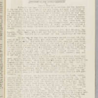 MFS Bulletin, Vol. 1, Number 6 Page 5