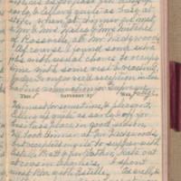 1888-08-24 -- 1888-08-25