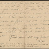 1919-03-05 Page 6