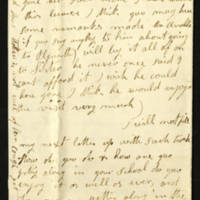 1869-06-10 Page 4