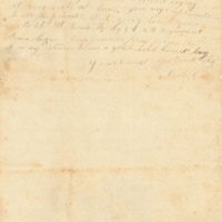 1862-06-01-Page 04