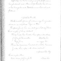 The terrestrial Adephaga of Iowa by Fanny Chastina Thompson Wickham, 1895, Page 267