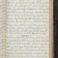1879-10-03 -- 1879-10-04