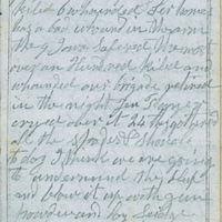 1863-05-23 -- 1863-05-24