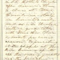 1865-07-30