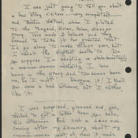 1943-07-03 Page 7