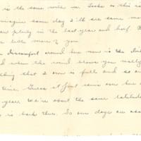 February 10, 1943, p.5