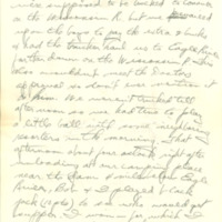 1938-07: Page 08