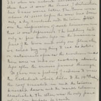 1918-12-08 Page 4