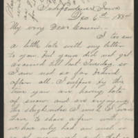 1884-12-06 Page 1