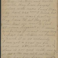 1900-11-27 Letter to Mary E. Jolley Page 5
