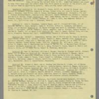 Campus /Capitol Contact Vol. I, No. 5 Page 4