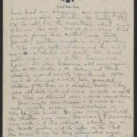 1944-04-02 Helen Fox to Bess Peebles Fox Page 2