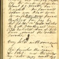 1863-12-30 -- 1863-12-31