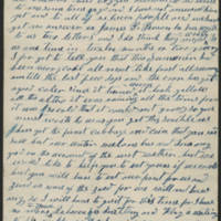 1869-08-16 Page 4