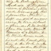 1865-06-17