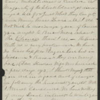 1875-06-09 Page 2