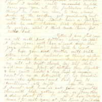 04_1864-04-21 Page 02