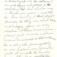 1938-12-11: Page 08